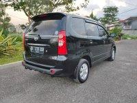 Toyota Avanza 1.3 G M/T 2010 Black (IMG-20200618-WA0059.jpg)