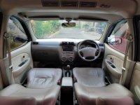 Toyota Avanza 1.3 G M/T 2010 Black (IMG-20200618-WA0062.jpg)