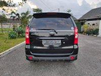 Toyota Avanza 1.3 G M/T 2010 Black (IMG-20200618-WA0063.jpg)