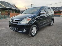 Toyota Avanza 1.3 G M/T 2010 Black (IMG-20200618-WA0065.jpg)