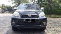 Jual Toyota Rush 1.5 S AT 2012,Tampil Gagah Dengan Biaya Hemat
