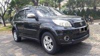 Toyota Rush 1.5 S AT 2012,Tampil Gagah Dengan Biaya Hemat (WhatsApp Image 2020-09-08 at 10.51.35.jpeg)