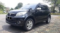 Toyota Rush 1.5 S AT 2012,Tampil Gagah Dengan Biaya Hemat (WhatsApp Image 2020-09-08 at 10.51.42 (1).jpeg)