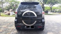 Toyota Rush 1.5 S AT 2012,Tampil Gagah Dengan Biaya Hemat (WhatsApp Image 2020-09-08 at 10.51.42.jpeg)
