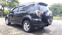 Toyota Rush 1.5 S AT 2012,Tampil Gagah Dengan Biaya Hemat (WhatsApp Image 2020-09-08 at 10.51.41 (1).jpeg)
