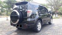 Toyota Rush 1.5 S AT 2012,Tampil Gagah Dengan Biaya Hemat (WhatsApp Image 2020-09-08 at 10.51.41.jpeg)