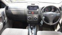 Toyota Rush 1.5 S AT 2012,Tampil Gagah Dengan Biaya Hemat (WhatsApp Image 2020-09-08 at 10.51.39 (1).jpeg)