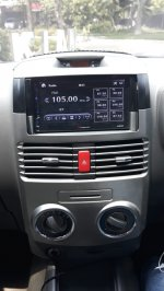 Toyota Rush 1.5 S AT 2012,Tampil Gagah Dengan Biaya Hemat (WhatsApp Image 2020-09-08 at 10.51.40 (1).jpeg)