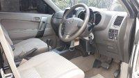 Toyota Rush 1.5 S AT 2012,Tampil Gagah Dengan Biaya Hemat (WhatsApp Image 2020-09-08 at 10.51.38 (1).jpeg)