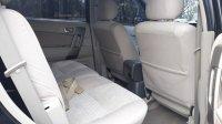 Toyota Rush 1.5 S AT 2012,Tampil Gagah Dengan Biaya Hemat (WhatsApp Image 2020-09-08 at 10.51.39.jpeg)