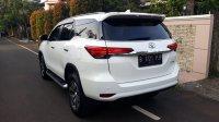 Toyota Fortuner VRZ Diesel Automatic Thn.2019 (4.jpg)
