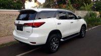 Toyota Fortuner VRZ Diesel Automatic Thn.2019 (5.jpg)
