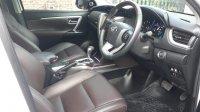Toyota Fortuner VRZ Diesel Automatic Thn.2019 (6.jpg)