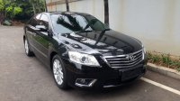 Toyota Camry V 2.4 cc Facelift Automatic Th'2010 (3.jpg)