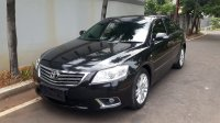 Toyota Camry V 2.4 cc Facelift Automatic Th'2010 (5.jpg)