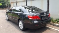 Toyota Camry V 2.4 cc Facelift Automatic Th'2010 (6.jpg)