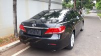 Toyota Camry V 2.4 cc Facelift Automatic Th'2010 (7.jpg)