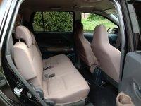 Toyota: Calya e manual 2019 hitam (IMG-20200813-WA0007.jpg)