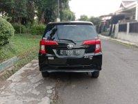 Toyota: Calya e manual 2019 hitam (IMG-20200813-WA0005.jpg)