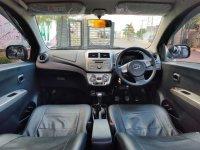 Toyota Agya 1.0 G M/T 2016 Silver (IMG-20200829-WA0021.jpg)