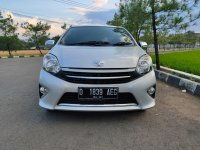 Toyota Agya 1.0 G M/T 2016 Silver (IMG-20200829-WA0027.jpg)