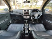 Toyota Agya 1.0 E A/T 2016 Black (IMG-20200807-WA0005.jpg)