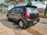Toyota Agya 1.0 E A/T 2016 Black (IMG-20200807-WA0007.jpg)