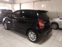 Toyota: Etios valco g manual 2016 hitam (IMG-20200812-WA0040.jpg)