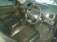 Toyota: Etios valco g manual 2016 hitam (IMG-20200812-WA0041.jpg)