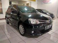 Toyota: Etios valco g manual 2016 hitam (IMG-20200812-WA0038.jpg)