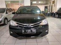 Toyota: Etios valco g manual 2016 hitam (IMG-20200812-WA0036.jpg)