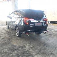 Toyota calya G 2018 manual (0CFD16B6-4A2F-43E1-97EF-1C825BB1022D.jpeg)