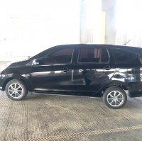 Toyota calya G 2018 manual (E653B18B-0C01-4973-A4CC-9FA964A8A0D4.jpeg)