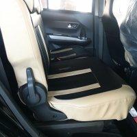 Toyota calya G 2018 manual (2EC346FE-4127-4C92-A94C-2A2AA7FA9FEB.jpeg)