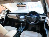 Toyota Corolla Altis V AT Matic 2016 (IMG_0020.JPG)