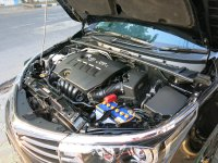Toyota Corolla Altis V AT Matic 2016 (IMG_0027.JPG)