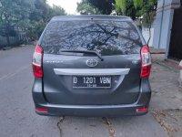 Toyota: Grand Avanza E manual 2017 Tinggal pakai//KreditCash (IMG-20200909-WA0030.jpg)