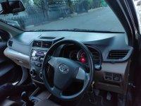 Toyota: Grand Avanza E manual 2017 Tinggal pakai//KreditCash (IMG-20200909-WA0029.jpg)