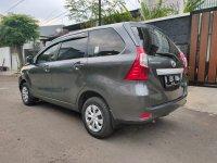Toyota Grand Avanza 1.3 E M/T Gray (IMG-20200910-WA0029.jpg)