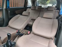 Toyota Grand Avanza 1.3 E M/T Gray (IMG-20200910-WA0032.jpg)