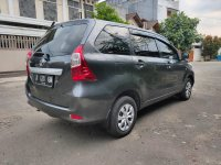 Toyota Grand Avanza 1.3 E M/T Gray (IMG-20200910-WA0033.jpg)