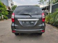Toyota Grand Avanza 1.3 E M/T Gray (IMG-20200910-WA0034.jpg)