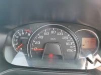 Toyota Agya TRD S A/T 2014 White (IMG-20200810-WA0021.jpg)