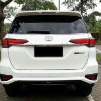 Toyota: Ready fortuner vrz trd terbatas (IMG_20200914_212700_517.jpg)