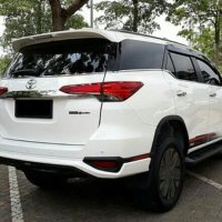 Toyota: Ready fortuner vrz trd terbatas (IMG_20200914_212700_514.jpg)