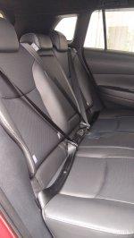 Corolla cross: Ready Toyota hybrid 2020 (IMG20200910100345.jpg)