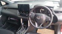 Corolla cross: Ready Toyota hybrid 2020 (IMG20200910100304.jpg)