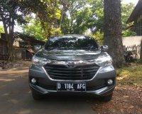 Toyota: Grand Avanza G matic 2017 Mantull//CashKredit (IMG_20200915_104843_915.JPG)