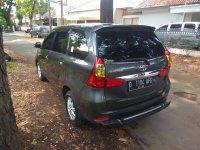 Toyota: Grand Avanza G matic 2017 Mantull//CashKredit (IMG-20200915-WA0019.jpg)