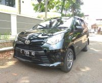 Toyota: Calya E Manual 2019 Full Ori Mulus//Cash Kredit Dp Murah!! (IMG_20200915_111518_875.JPG)
